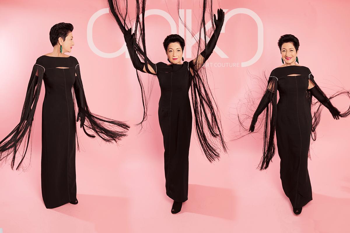 Aniko Smart Couture